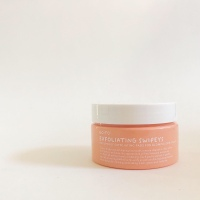 Product Highlight: Go-To Exfoliating Swipeys