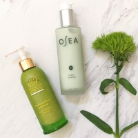 How Important is Cleansing, Really?